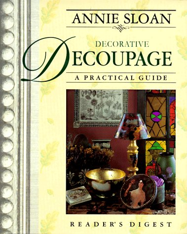 annie-sloan-decorative-decoupage-a-practical-guide