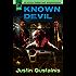 Known Devil: An Occult Crimes Unit Investigation