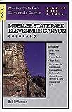 Mueller State Park / Elevenmile Canyon, Colorado, Bob D'Antonio, 1575400316