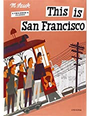 This is San Francisco: A Children's Classic