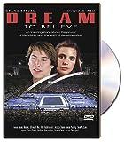 Dream To Believe DVD