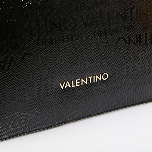 Nera Vbs2c207 Borsa Valentino Clove Valentino Borsa Nera wvz1InY