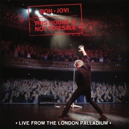 Jon Bon Jovi se queda calvo... - Página 8 51MG6KRY5ML