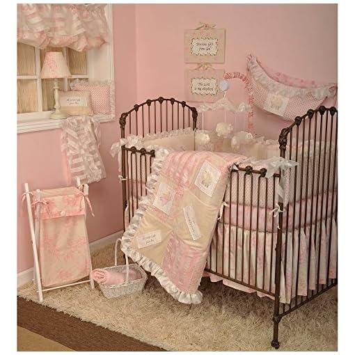 Crib-Bedding-Set-Heaven-Sent-Girl