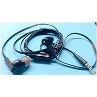 Fone De Ouvido Motorola Moto Z Z2 z3 Moto G7 Power G6 plus G5 play X4 E4 E5 100% original plug P2