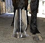 Hoof Wraps Soaker Sacks for Horse / Equine