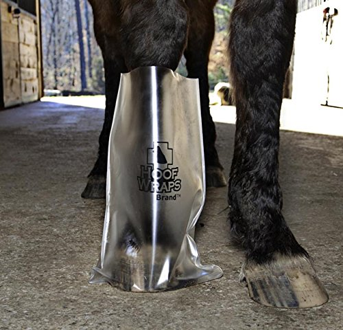 Hoof Wraps Brand Soaker Sack ()