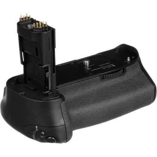 Vello BG C9 Battery Grip Canon product image