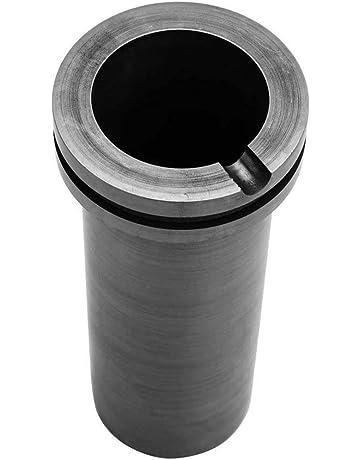 120/mm lbg morv-500/ 500/ML capacit/é /001/mortier de verre avec Main Premium Line