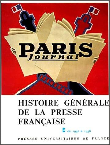 la presse francaise gratuite