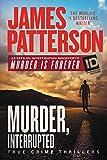 ISBN: 1538762072 - Murder, Interrupted (James Patterson's Murder is Forever)