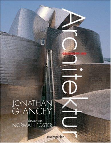 Die Geschichte der Architektur