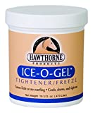 Hawthorne PRODUCTS Ice-O-Gel Tightener/Freeze