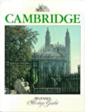 img - for Cambridge (Pevensey Heritage Guides) book / textbook / text book