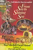 From Sea to Shining Sea, Peter Marshall and David Manuel, 0800714512