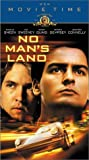 No Man's Land VHS Tape
