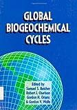 Global Biogeochemical Cycles, , 0121476855