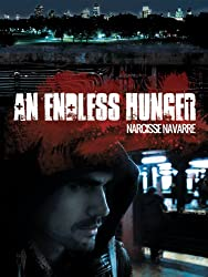 An Endless Hunger