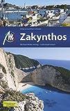 Zakynthos: Reiseführer mit vielen praktischen Tipps.