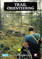 Trail Orienteering: An Outdoor Activity For