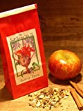Salt Spring Tea Mulling Spice for Apple Cider or Wine - 3.5oz Bag