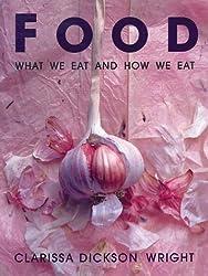 Food: A 20Th-Century Anthology