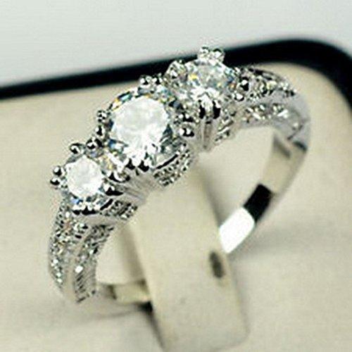 jacob-alex-ring-size6-white-sapphire-wedding-ring-10k-white-gold-filled-valentines-day-gift