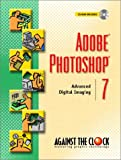 Adobe Photoshop 7 9780130486905