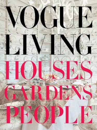 vogue-living-houses-gardens-people