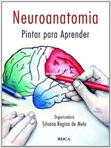 Fisiologia Um Livro Para Colorir Pdf