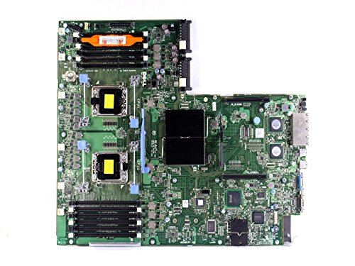 Dell PowerEdge Motherboard Systemboard Compatible