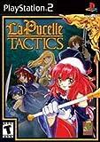 La Pucelle: Tactics