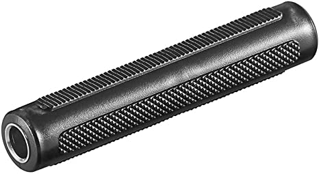 Kupplung 10x Klinke AudioAdapter 6,3mm stereo Kupplung Verbinder f Kopfhörer