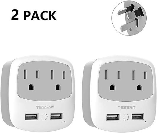electrical plan australia australia new zealand china power plug adapter  tessan type i  power plug adapter  tessan