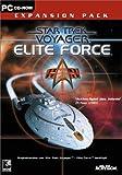Star Trek: Voyager - Elite Force Add-On