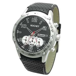 Rochet Reloj Sport Mecanic