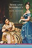 Image of Sense and Sensibility (Barnes & Noble Signature Edition)