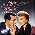 An Affair To Remember: Original Motion Picture Soundtrack