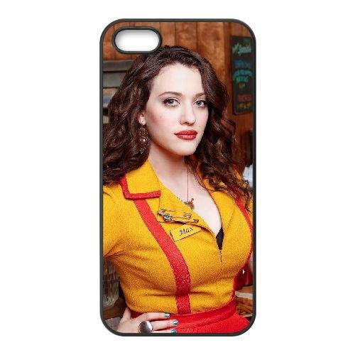 Elvis 001 coque iPhone 4 4S cellulaire cas coque de téléphone cas téléphone cellulaire noir couvercle EEEXLKNBC24846