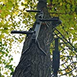 XOP Climbing Sticks for Treestands - Set of 4