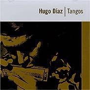 Tangos