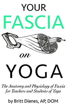anatomy and physiology of yoga pdf