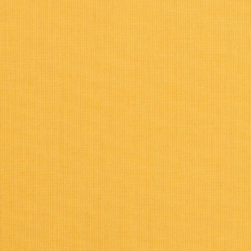 Sunbrella Spectrum Daffodil Fabric By The - Spectrum Daffodil Sunbrella