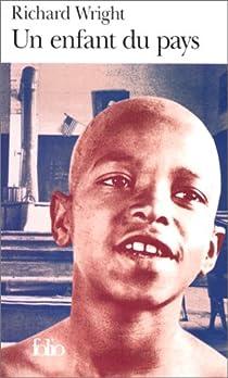Un enfant du pays par Wright
