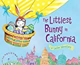 Search : The Littlest Bunny in California: An Easter Adventure