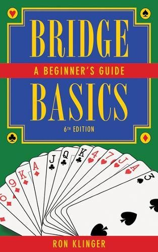 Bridge Basics: A Beginner's Guide pdf epub