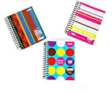 Ruled Memo Book 48 pcs sku# 1916121MA
