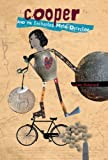 Cooper and the Enchanted Metal Detector, Adam Osterweil, 1608981495