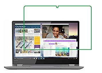 Amazon.com: It3 (2 x PCS) Protector de visualización para 14 ...