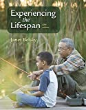 img - for Loose-Leaf Version for Experiencing the Lifespan book / textbook / text book